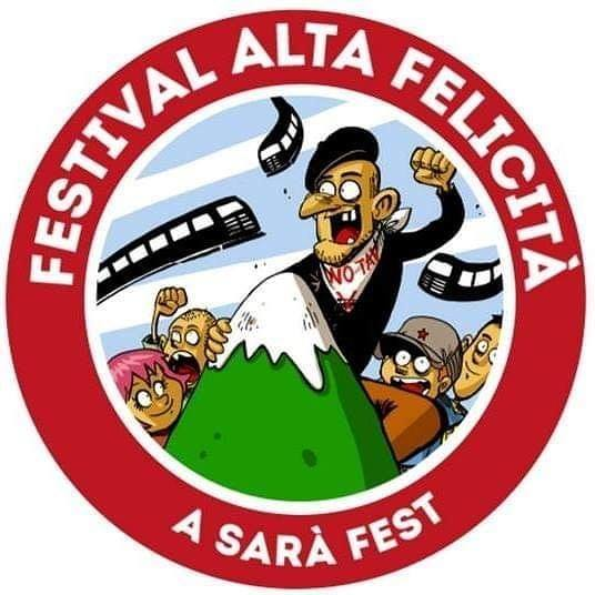Festival Alta Felicità